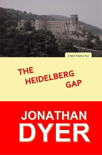 The Heidelberg Gap